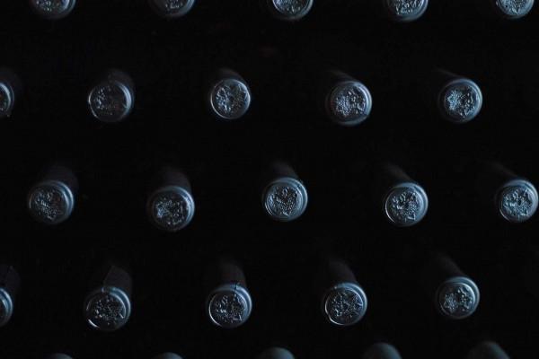 Viinitapahtumat 2020 - löydä oman seutusi viinimessut